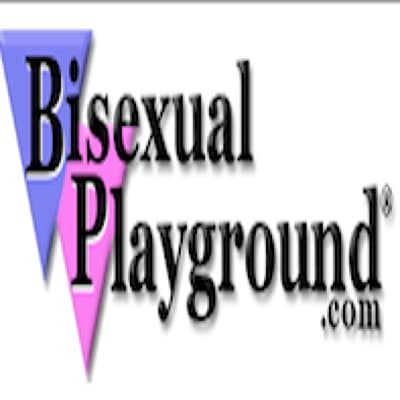Bisexual Sex Games You Will Love | AdultHookups.com