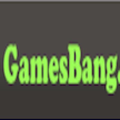 gamesbang.com