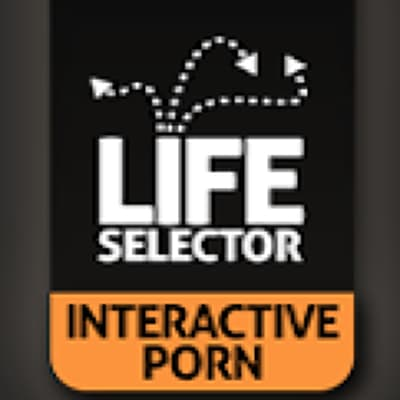 The Very Best Sex Simulator Sex Games | AdultHookups.com