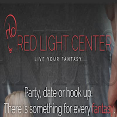 The Hottest Online Sex Games Around | AdultHookUps