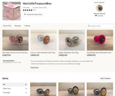 herlittletreasurebox.etsy.com