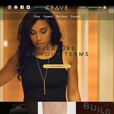lovecrave.com