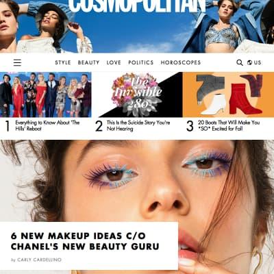 cosmopolitan.com