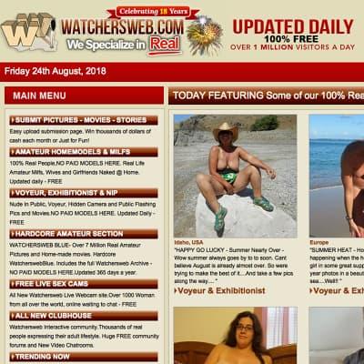 watchersweb.com