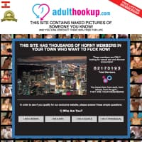 adulthookup.com