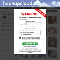 Top Premium Hookup Sites Directory | AdultHookups.com