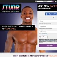 stunr.com