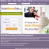 The Best Asian Hookup Forum Listings | AdultHookups.com