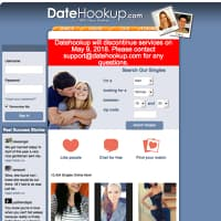 datehookup.com