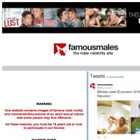 fmforums.co.uk