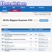 forums.dateolicious.com