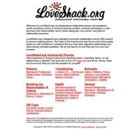 loveshack.org