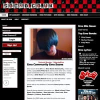 The Best Emo Hookup Forum Listings | AdultHookups.com