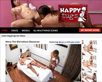 The World's Hottest Handjobs Porn Videos - AdultHookups