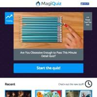 magiquiz.com