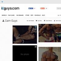 icguys.com