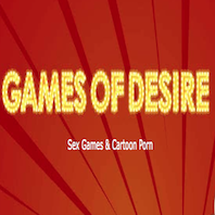 gamesofdesire.com