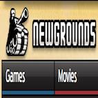 newgrounds.com