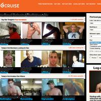 ard.gcruise.com