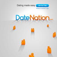 datenation.com
