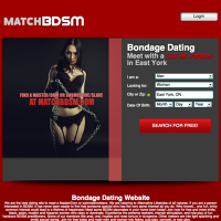 matchbdsm.com