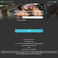 mennation.com