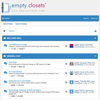 forum.emptyclosets.com