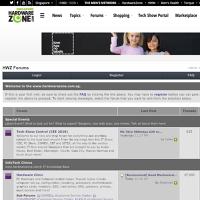 forums.hardwarezone.com.sg