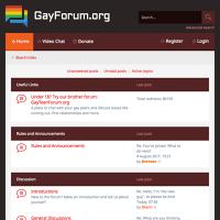 gayforum.org