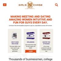 girlschase.com