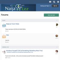 naijalez.com