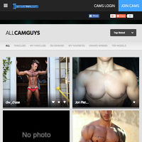 cams.camwithhim.com