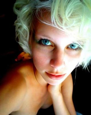 free sex talk chat rooms