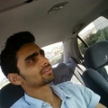 Amit_your_man