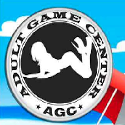 adultgamecenter.com