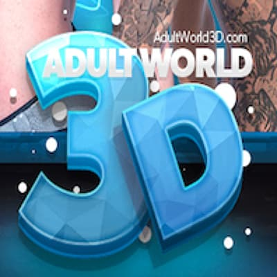 adultworld3d.com
