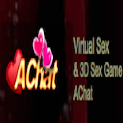 Best Virtual Reality Sex Games Online| AdultHookups.com