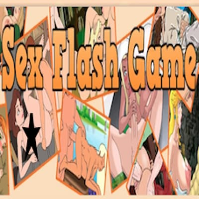The Very Best Flash Sex Games Online | AdultHookups.com