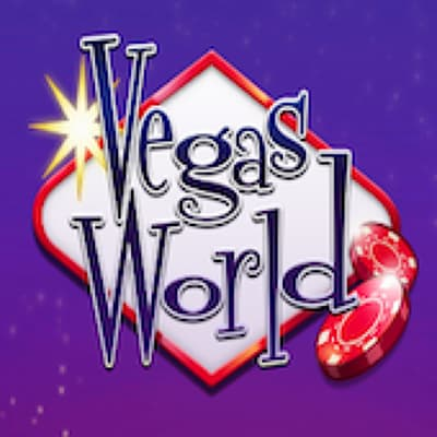 vegasworld.com