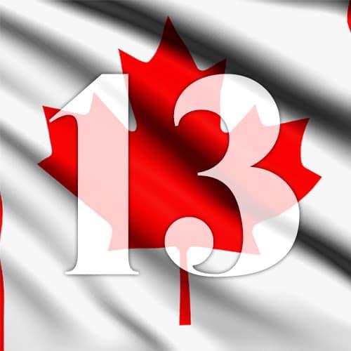 lätt hookup Kanada 45 och dejta igen