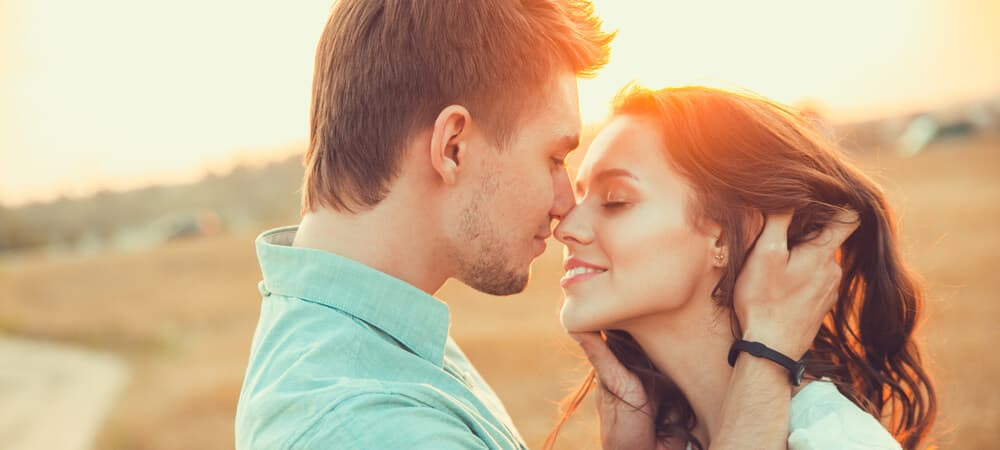 "Can I ""Affair-Proof"" My Relationship? – AdultHookups.com"