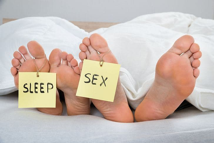 Is Hooking Up Regularly Unhealthy? | Adulthookups.com