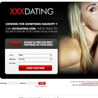 The Best Niche Hookup Sites Online | AdultHookups.com