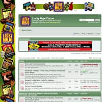 forum.luckymojo.com